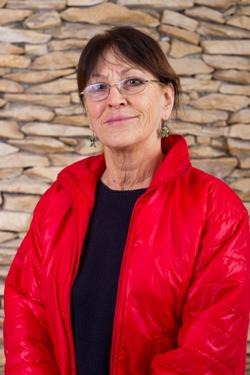 Carol Klugman