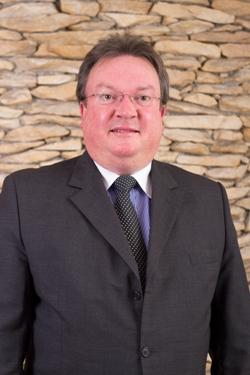 Werner Buys