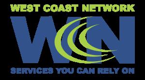 West Coast Network