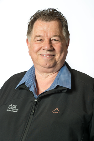Roodt Griesel