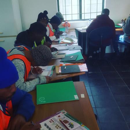 Life Skill classes2