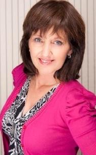 Lorraine Tonkin