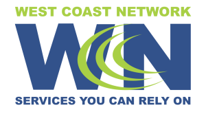 West Coast Network